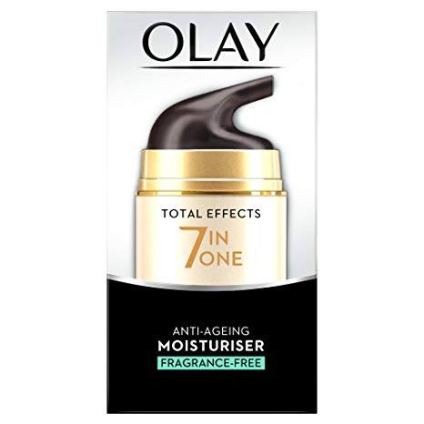 Olay Total Effects 7-in-1*