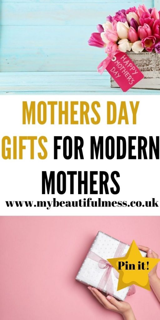 These are the best Mother's day gifts for mums that are really hard to buy for. Our list gives you extra items for that perfect gift by Laura at My Beautiful Mess
